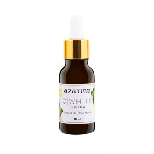 Azarine C White Lightening Serum - 20ml