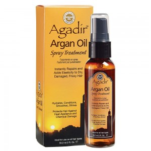 Agadir Argan Oil Hair Treatment - 59ml