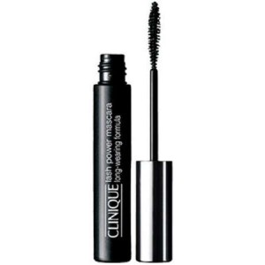 Clinique Lash Power Mascara Long-Wearing Formula 2.5ml, 01 Black Onyx