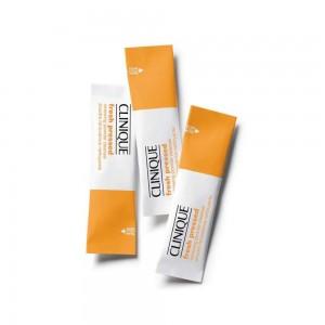 Clinique Fresh Pressed Renewing Powder Cleanser 5gr x 6pc