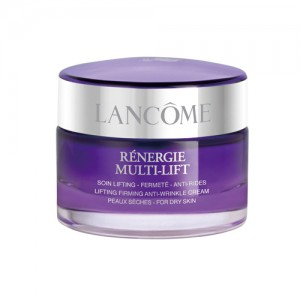 LANCOME Renergie Multi-Lift Creme Riche For Dry Skin 15ml