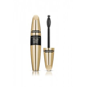 Max Factor Mascara False Lash Epic - 13ml