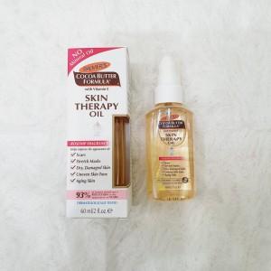 PALMER'S - Skin Therapy Oil - 60ml