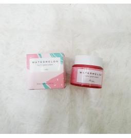 Ariul Watermelon Hydro Glow Cream- 55ml