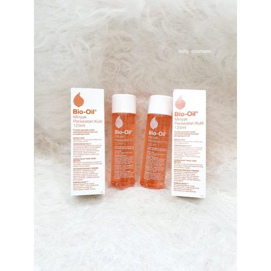 Bio-Oil Skin Care Oil - 125ml