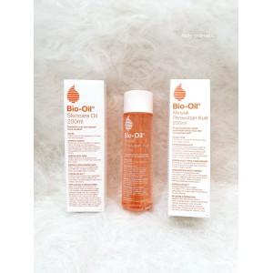 Bio-Oil Skin Care Oil - 200ml