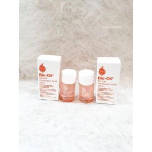 Bio-Oil Skin Care Oil - 25ml