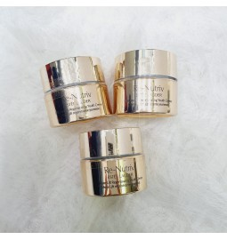 Estee Lauder Re-Nutriv Ultimate Lift Regenerating Youth Eye Creme Minisize - 15ml