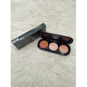 Focallure Blush and Highlighter Palette No. FA26-02 - 10.5gr
