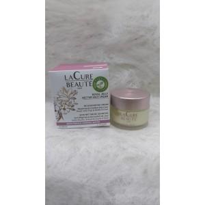 Lacure Beauty Royal Jelly Nectar Face Cream - 50ml