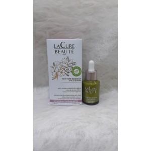 Lacure Moisture Booster Face Serum - 30ml