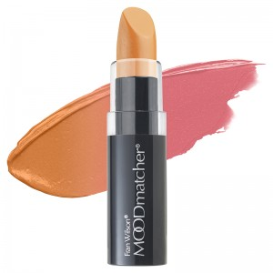 Moodmatcher Lipstick - Orange - 3.5gr