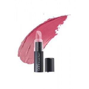 Moodmatcher Lipstick - Pink - 3.5gr