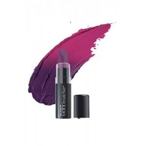 Moodmatcher Lipstick - Purple - 3.5gr