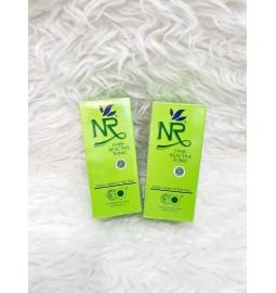 NR Hair Reactive Tonic - 200ml