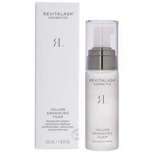 Revitalash Hair Volume Enhancing Foam 55ml