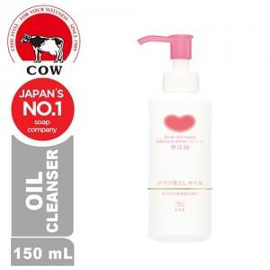 SKINLIFE Cleansing Milk -150ml